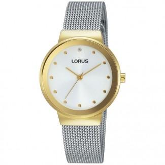 Lorus dame RG268JX9