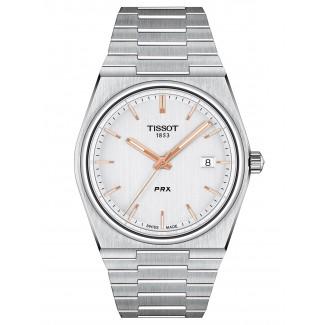 Tissot PRX T137.410.11.031.00