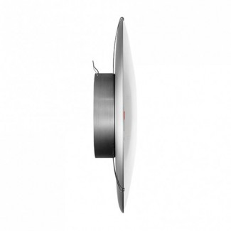 Arne Jacobsen Bankers 48cm 43650