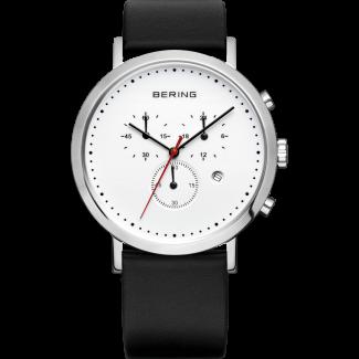 Bering Chronograph 10540-404
