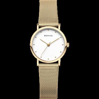 Bering Classic Dame 13426-334