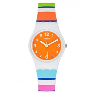 "Swatch ""COLORINO"" LW158"