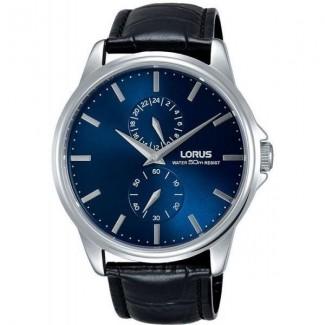 Lorus Herre R3A17AX9