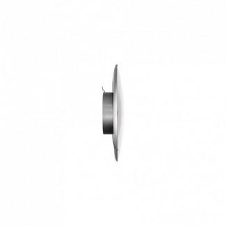 Arne Jacobsen Bankers Vægur 16cm 43620