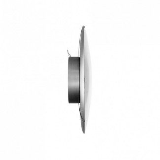 Arne Jacobsen Roman 29cm 43642