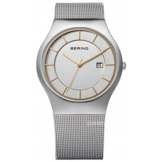 Bering Classic 11938-001