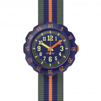 Flik Flak Orange Line FPSP021