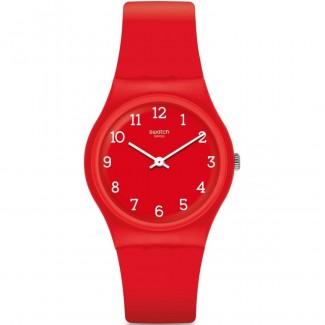 "Swatch ""Sunetty"" GR175"