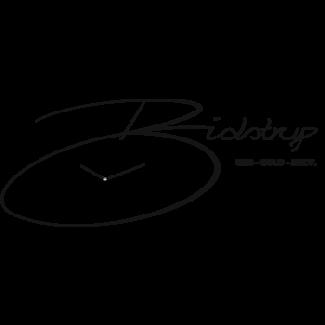 Bering Solar 14426-010
