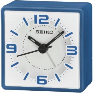 Seiko Vækkeur QHE091E