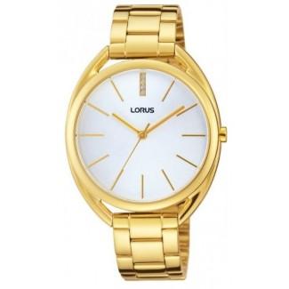 Lorus dame RG206KX9