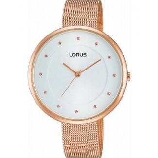 Lorus Dame RG288JX9