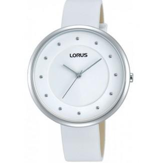 Lorus Dame RG295JX9