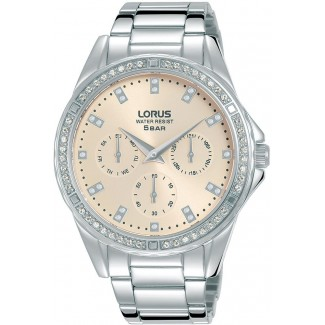 Lorus Dame RP641DX9