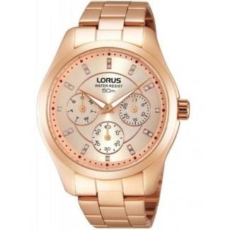 Lorus Dame RP670BX9
