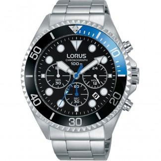Lorus Chronograph RT315GX9