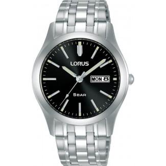 Lorus Herre RXN67DX9