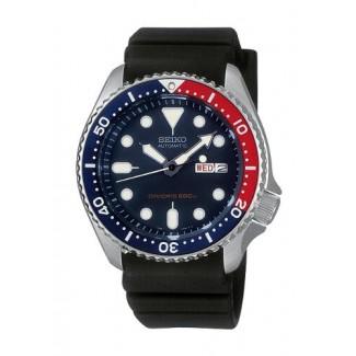Seiko Automatic Diver SKX009K