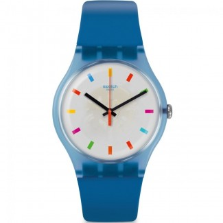 "Swatch ""Color Square"" SUON125"