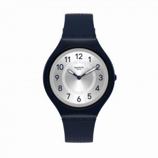 "Swatch ""SKINNIGHT"" SVUN101"