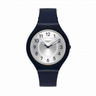 "Swatch ""SKINNIGHT"" SVUN101"