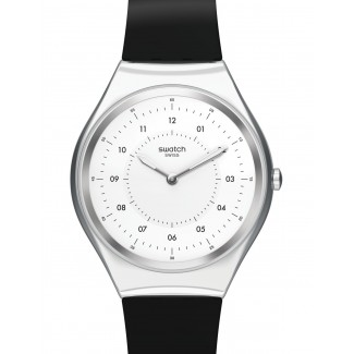 "Swatch ""Sinnoiriron"" SYXS100"