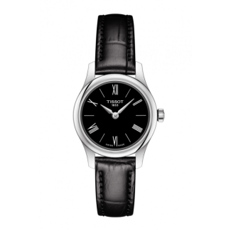 Tissot Tradition 5.5 Lady T063.009.16.058.00