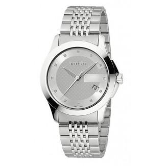 Gucci G-Timeless YA126404