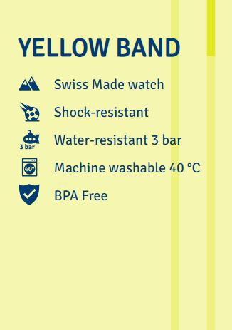 Yellow%20Band