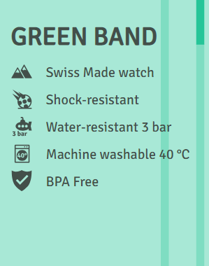 green%20band