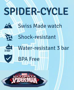 spider%20circle